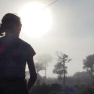 Running the Amazon Pt 1: Gallery